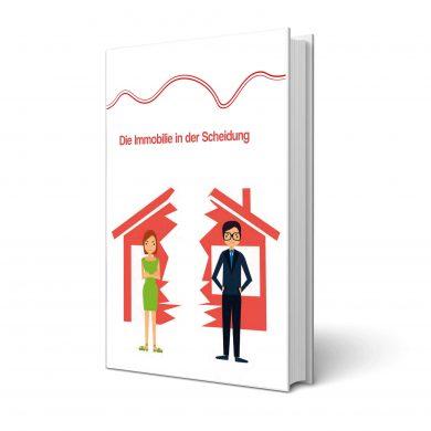 https://www.skd-immobilien.de/wp-content/uploads/2019/05/190506_Themenwelt_Scheidung-e1565864877568.jpg