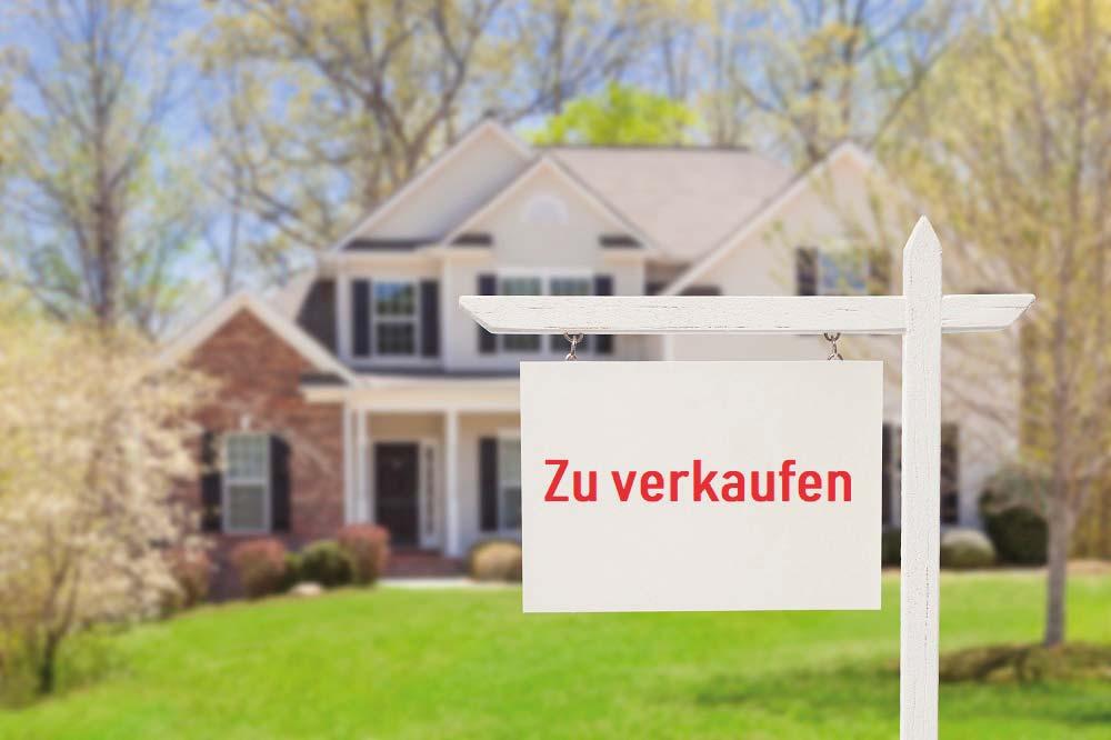 https://www.skd-immobilien.de/wp-content/uploads/2019/05/iStock-177722838_Haus_verkaufen_klein.jpg