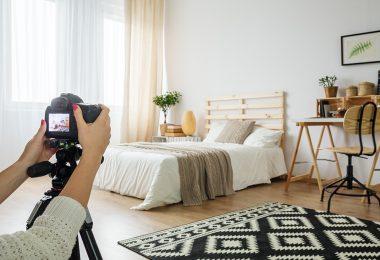 SKD Immobilien Bilder vom Profi