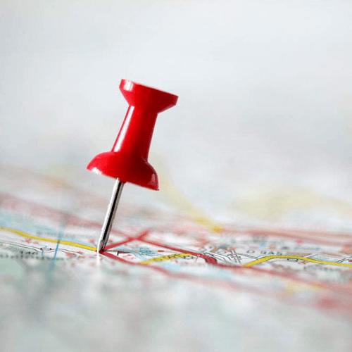 SKD Immobilien Eberbach, Experte bei der Immobilienbewertung