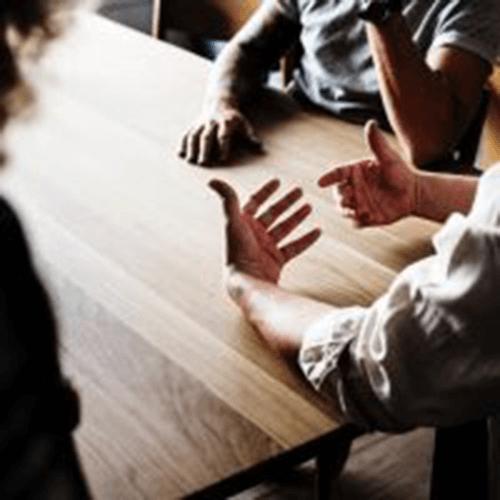 SKD Immobilien Eberbach - Unterstützung bei Preisverhandlungen
