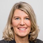 Team Ines Bauer