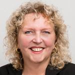 Team Judith Ihrig