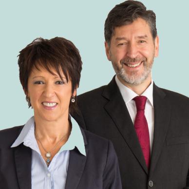 SKD Immobilien - Experte in Eberbach seit über 35 Jahren