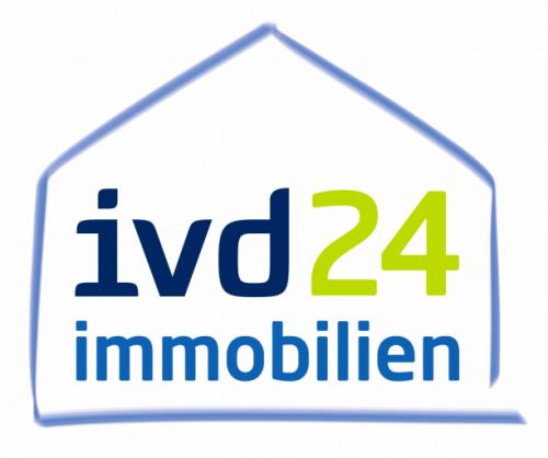 SKD Immobilien ist Mitglied im ivd-Bundesverband